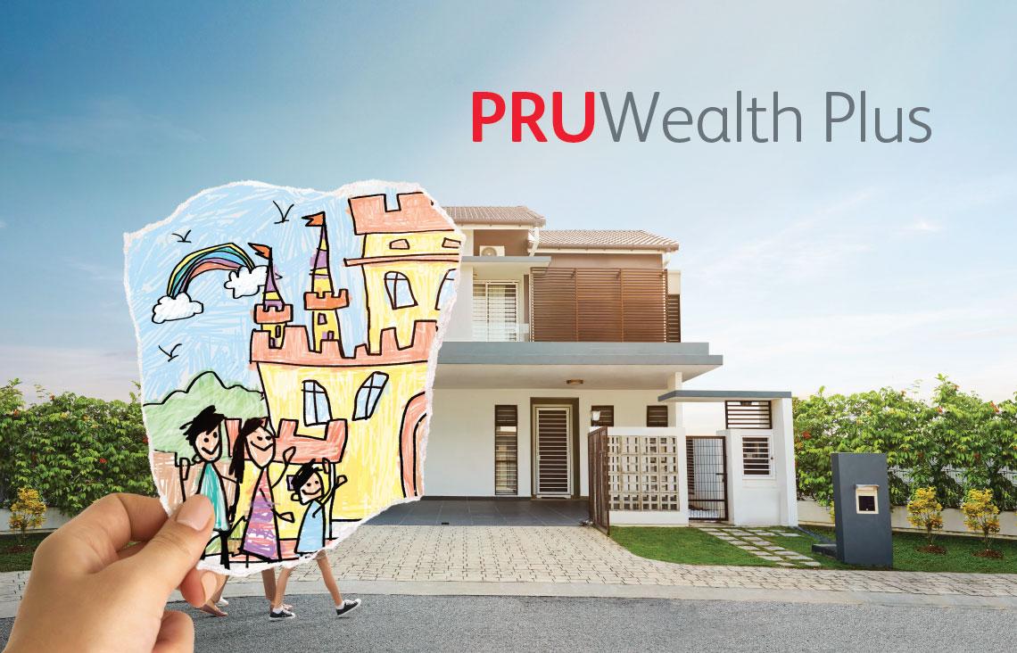 https://www.prudential.com.my/en/our-company/general-info/pruwealth-plus/