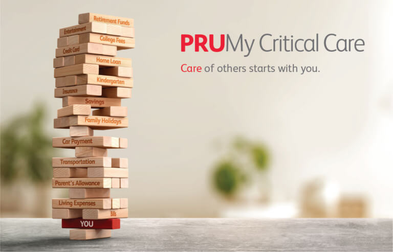 https://www.prudential.com.my/en/our-company/general-info/prumy-critical-care/